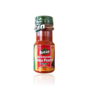 peruvian-spices-batan-condiment-Hot chili pepper-aji-panca-picante-frasco-jar