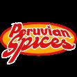 Peruvian Spices