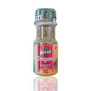 peruvian-spices-batan-condiment-oregano-powder-frasco-jar