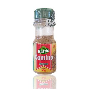 peruvian-spices-batan-condiment-cumin-comino-frasco-jar