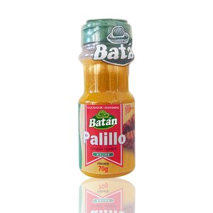 peruvian-spices-batan-Seasoned salt-condiment-Turmeric-palillo-frasco-jar