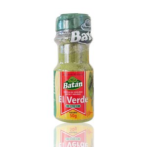 peruvian-spices-batan-Seasoned salt-Fine herbs mix-verduras-secas-Fine herbs mix-condiment-frasco-jar