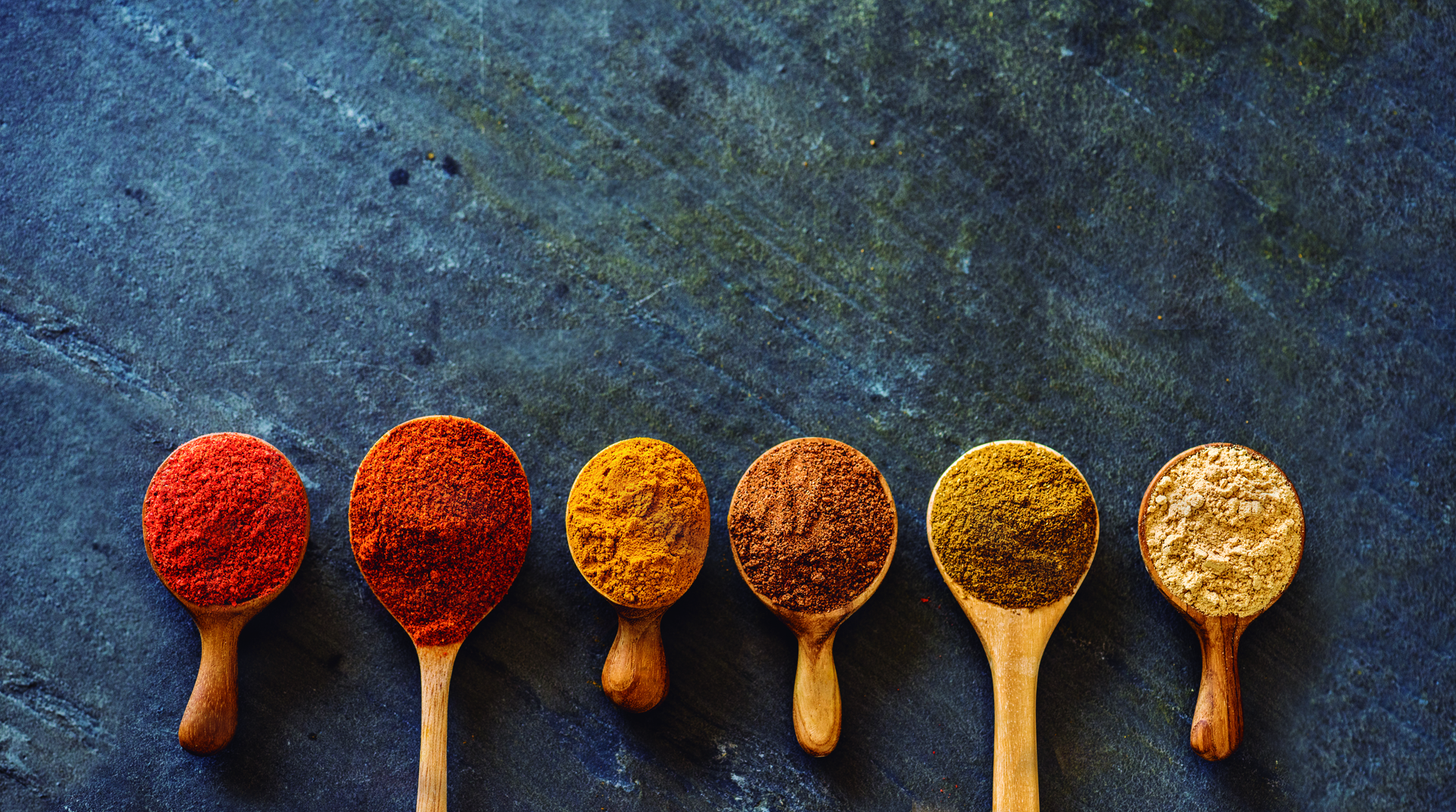 peruvian-spices-condiments-seasoning-shop-food-recipes-about us