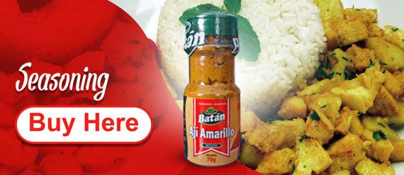 peruvian-spices-sasonador-seasoning-condiments-batan-frasco-jar